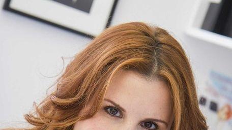 Aliza Licht is Senior Vice President for Global