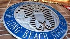 The state is recommending Long Beach recoup the