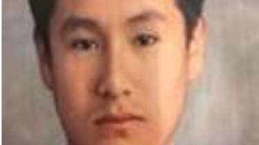 Josue Guzman, 15, was shot and killed on