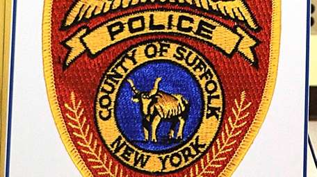 High-ranking Suffolk County police are set to get