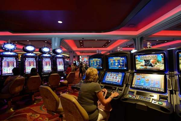 bay biloxi casino