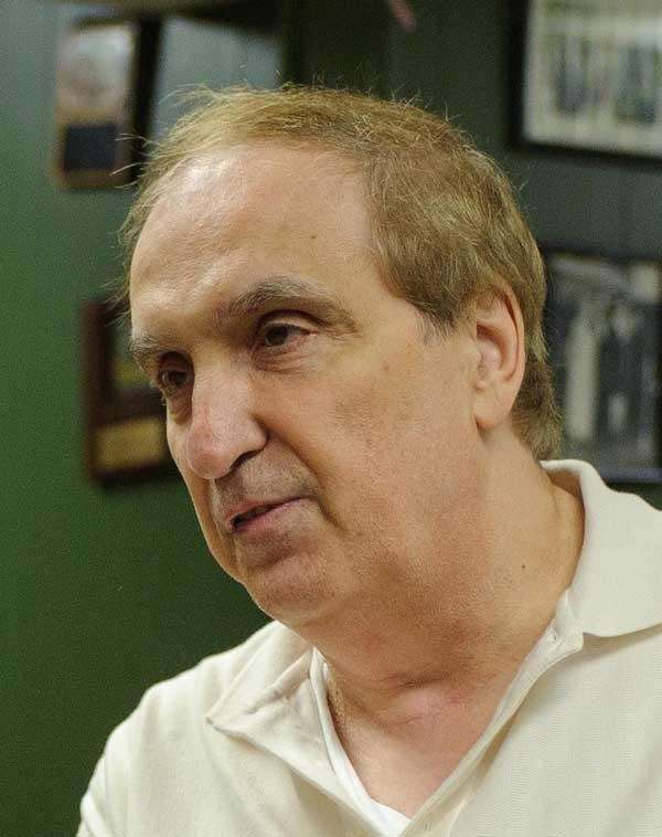 Assemb. Vito Lopez (D-Brooklyn) has refused to resign
