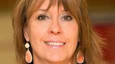 North Hempstead Town spokeswoman Carole Trottere said she