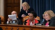 Members of the House Judiciary Committee voted Friday