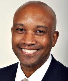 Errol D. Toulon Jr.