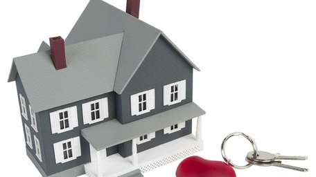 Buying a home is often the biggest purchase