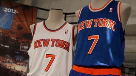 2012-13 jerseys