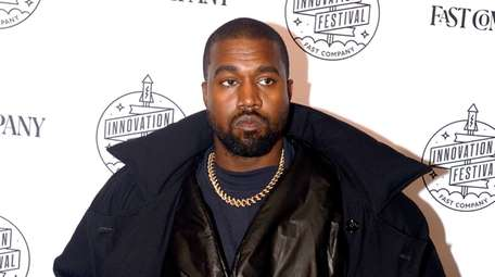 "Kanye West's original opera ""Mary"" will play at"