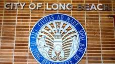 Long Beach City Council approved a 12-year police