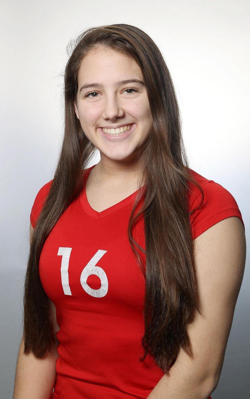 The 2019 Newsday Fall All-Long Island girls volleyball