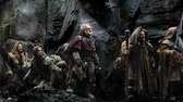 A scene from quot;The Hobbit: An Unexpected Journey,quot;