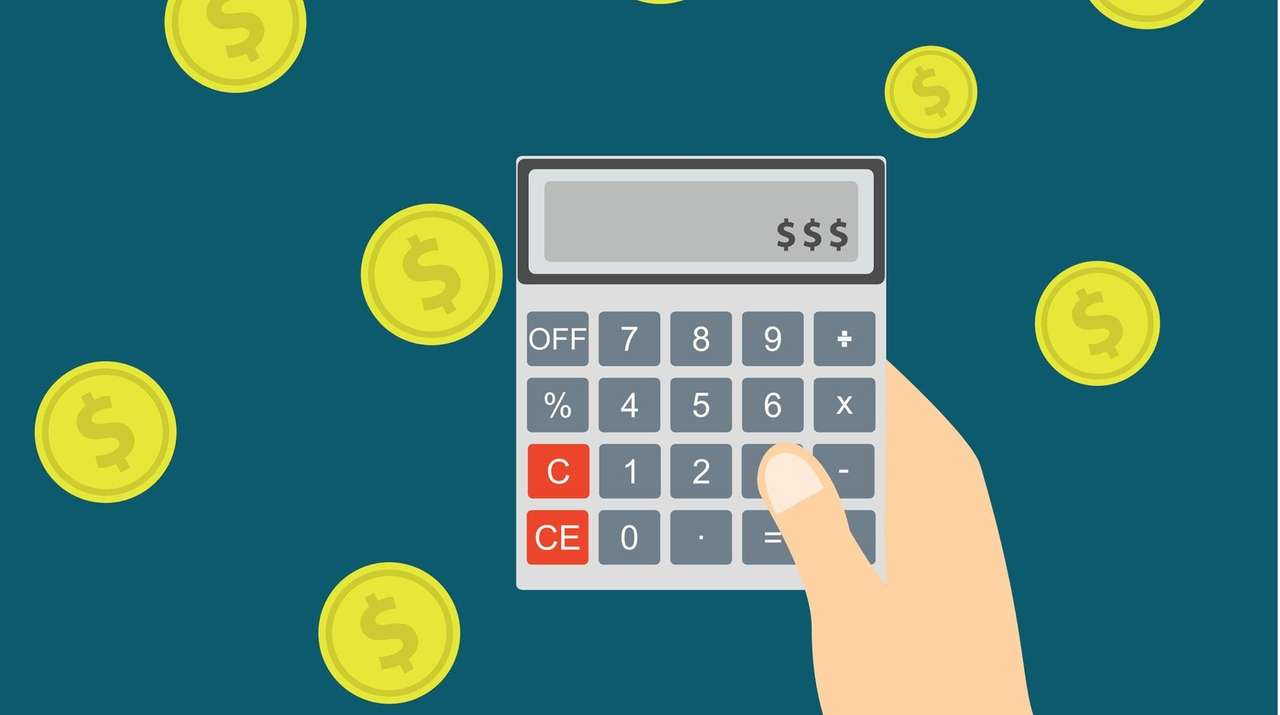 Your Finances: Some useful rules of thumb