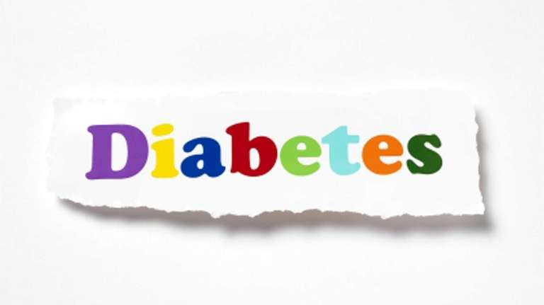 In a recent statement, the American Diabetes Association