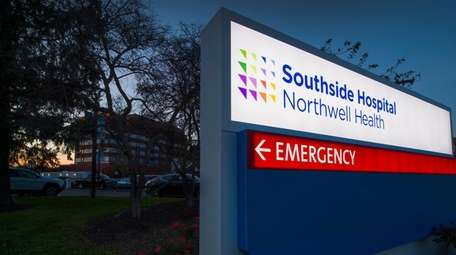 Southside Hospital's bariatric program will be led by