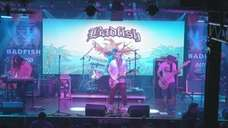 Sublime tribute band Badfish performed at Mulcahy's in Wantagh