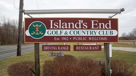 Southold Town officials finalized the $5.1 million deal