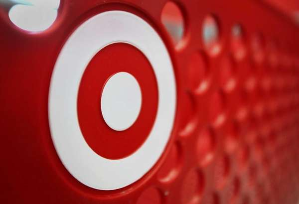 Target paid a fine of $43,850 on Sept.