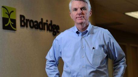 John Hogan's resignation as president and chief operating