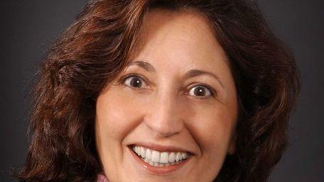 Susan Kwiatek has been appointed the new executive