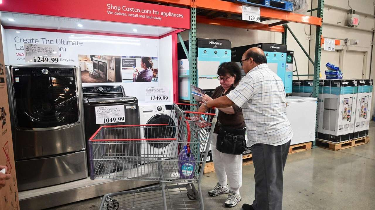 7 things to know about booking travel through Costco
