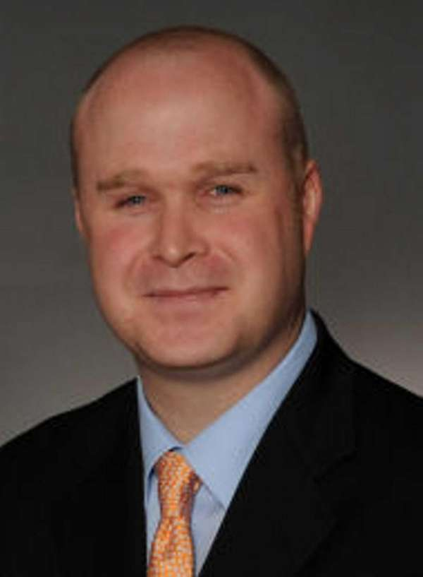 Brian Ryniker has been appointed to the board