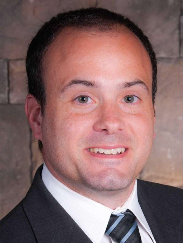 Jeffrey Basso has joined Campolo, Middleton & McCormick