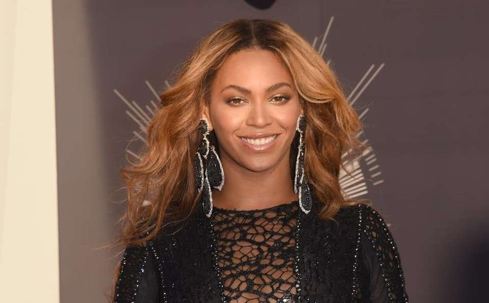 Superstars Beyoncé and Jay Z welcomed twins Sir