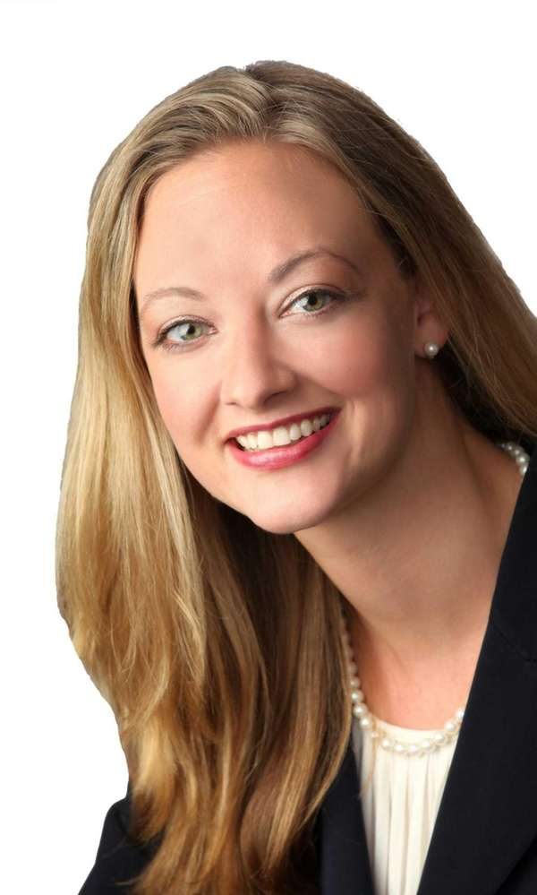 Danielle R. Schilling has joined the law firm