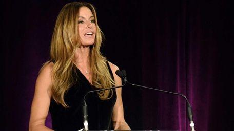 Kelly Killoren Bensimon, former star of
