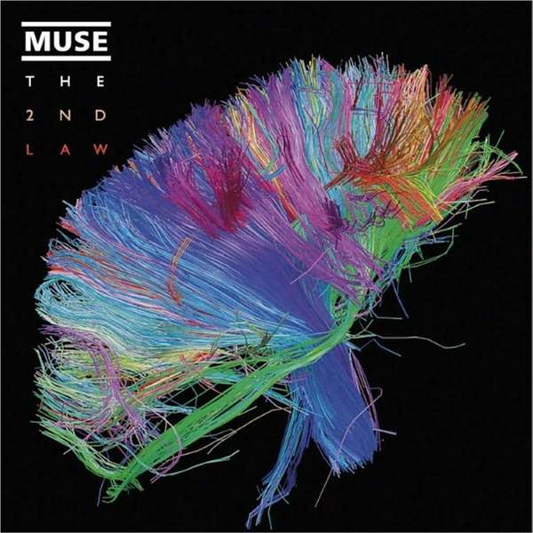 Muse's latest,