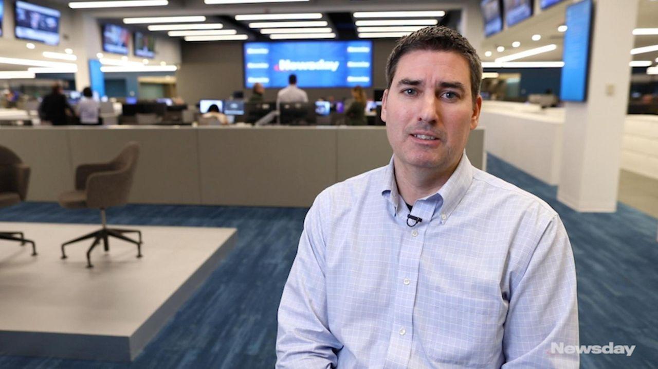 Erik Boland, Newsday's Yankees beat writer, recaps the