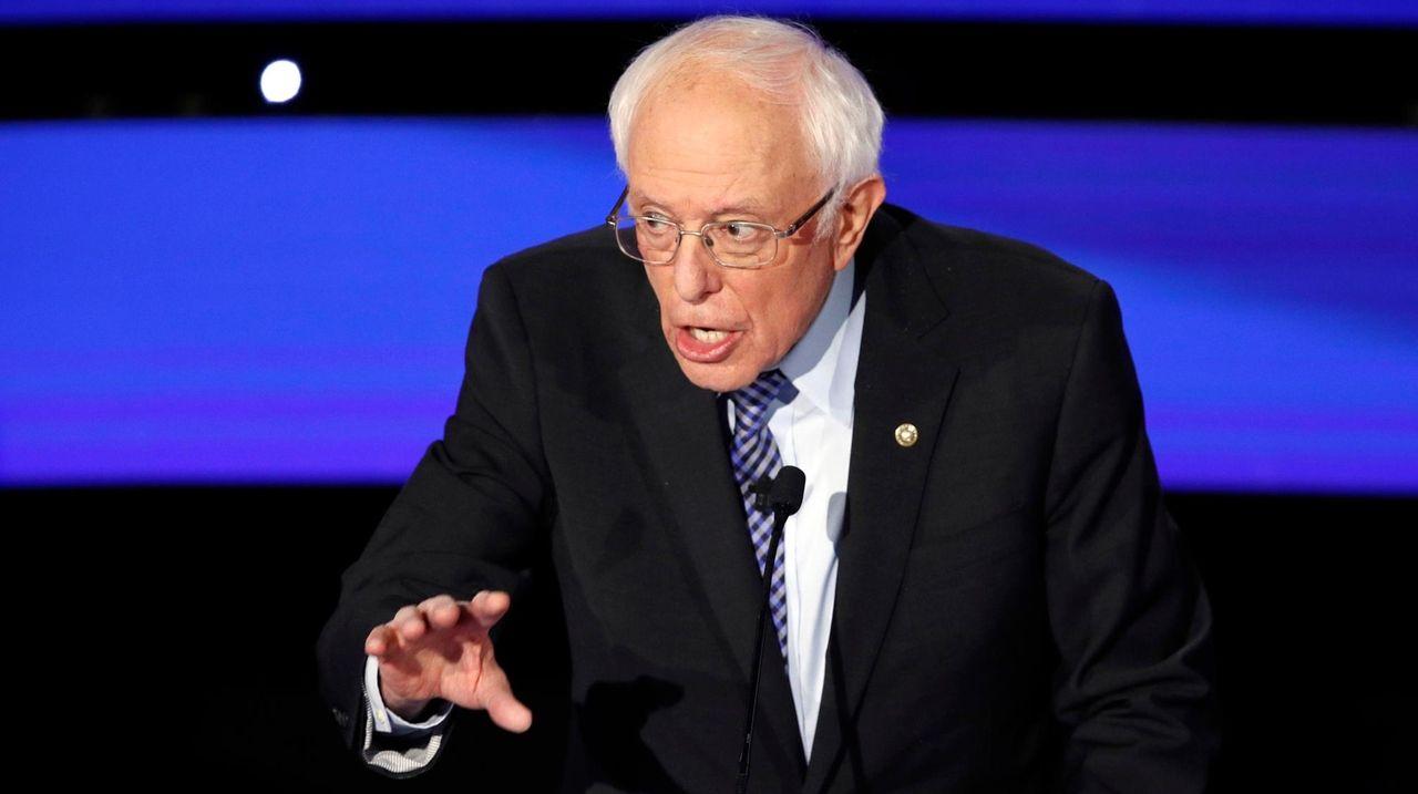 Democrats should put an end to caucuses