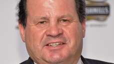 Hockey Olympian Mike Eruzione will be a Book