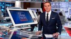 Bill Hemmer on Fox News'