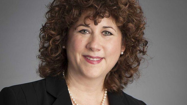 Miriam Tanenbaum has joined Capital One Bank as