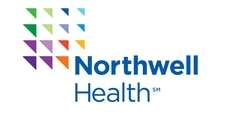 The logo for Northwell Health.