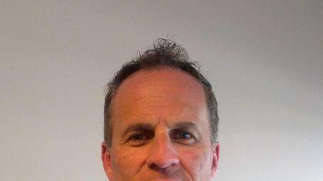 Len Sinisgalli has joined New York Cruise Lines