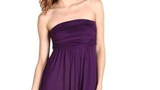 Gabriella Rocha Cammie convertible dress, at 6pm.com.