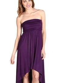Gabriella Rocha Cammie convertible dress, at 6pm.com.
