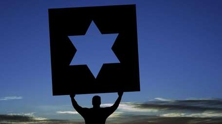 What Jewish And Black People Owe Each Other Newsday