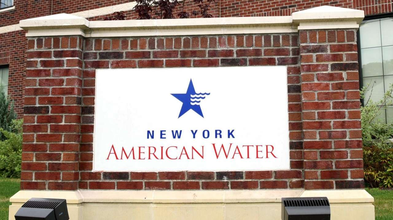 Lynbrook water customers facing 21% rate hike April 1