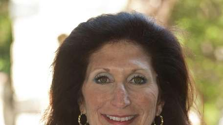 Lisa R. Braverman has joined LIU Post in