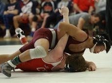 Clarke's Jordan Soriano wins over Cold Spring Harbor's