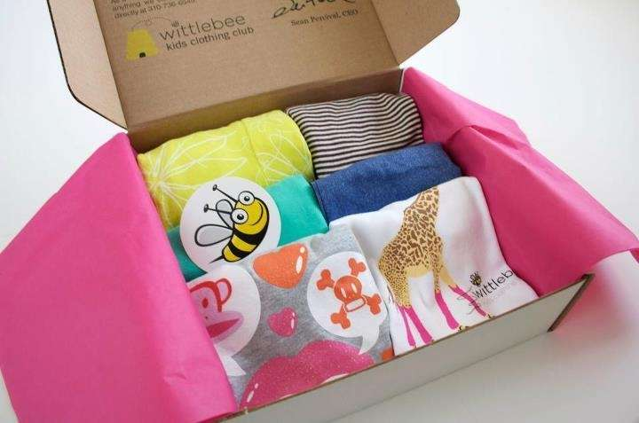 Gift Subscription Kits For Kids Newsday