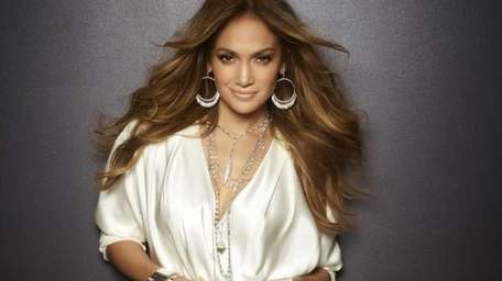 "Jennifer Lopez is founder and ""chief curator"" of"