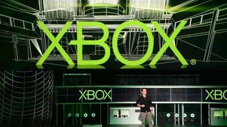 Corporate Vice President of Microsoft Studios Phil Spencer