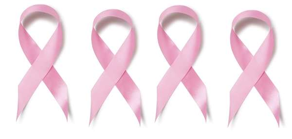 After a review of nearly 150 pink-ribbon campaigns,