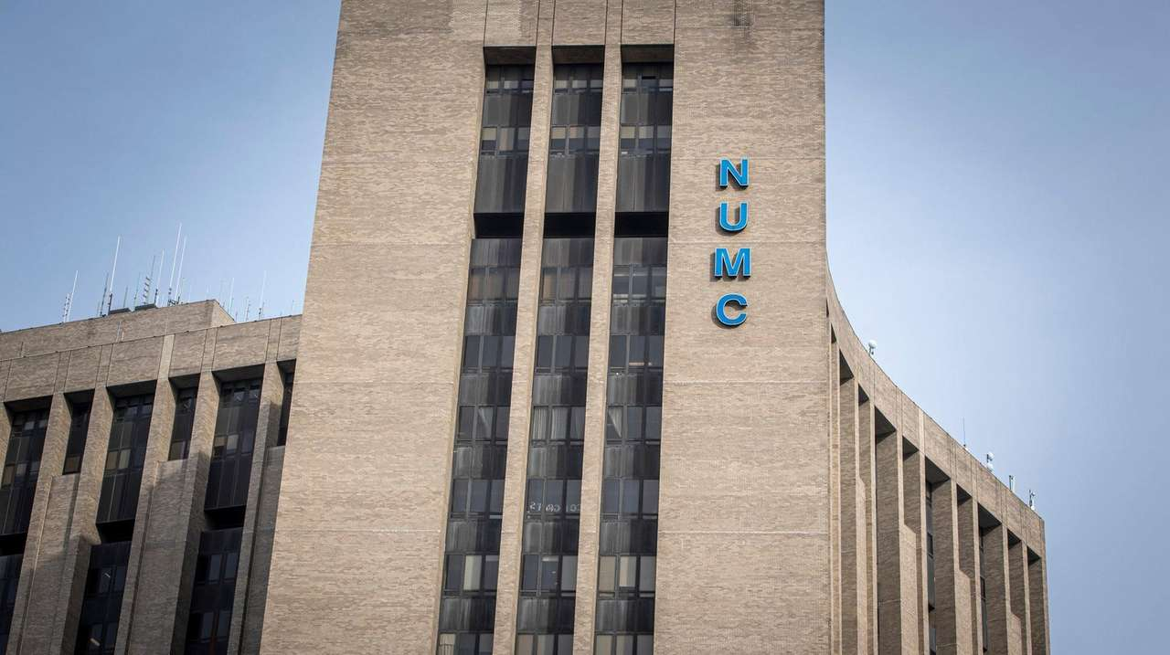 NIFA role crucial to revive NUMC