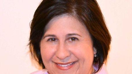 Jennifer Federmann has joined the Melville office of