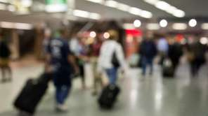 Chop 'N Toss turns out a hot pastrami